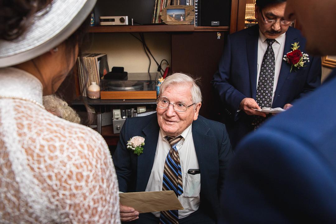 Wedding 2-38.jpg