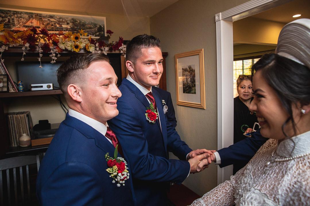 Wedding 2-41.jpg