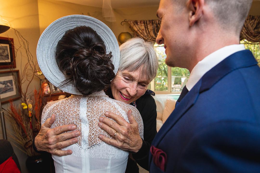 Wedding 2-42.jpg
