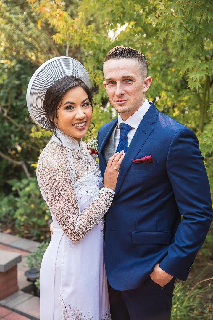 Wedding 2-43.jpg
