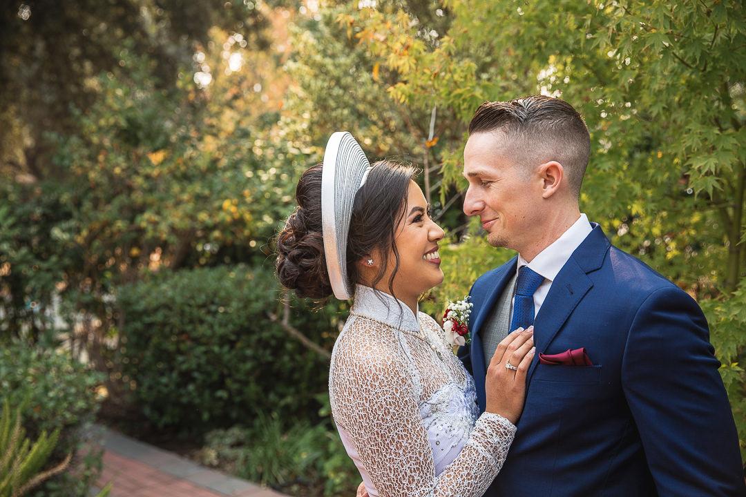Wedding 2-44.jpg