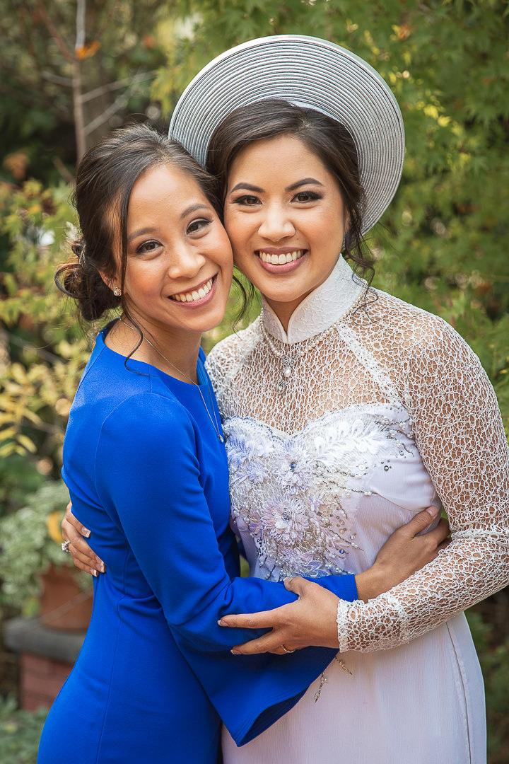 Wedding 2-49.jpg