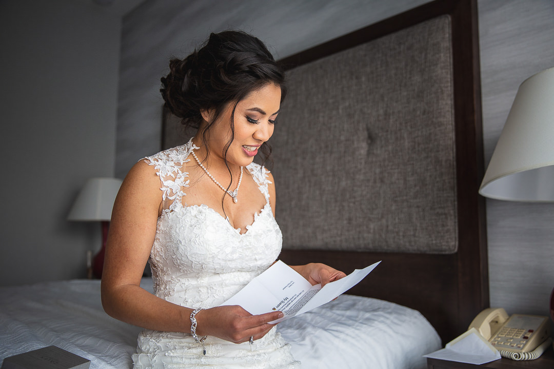 Wedding 2-60.jpg