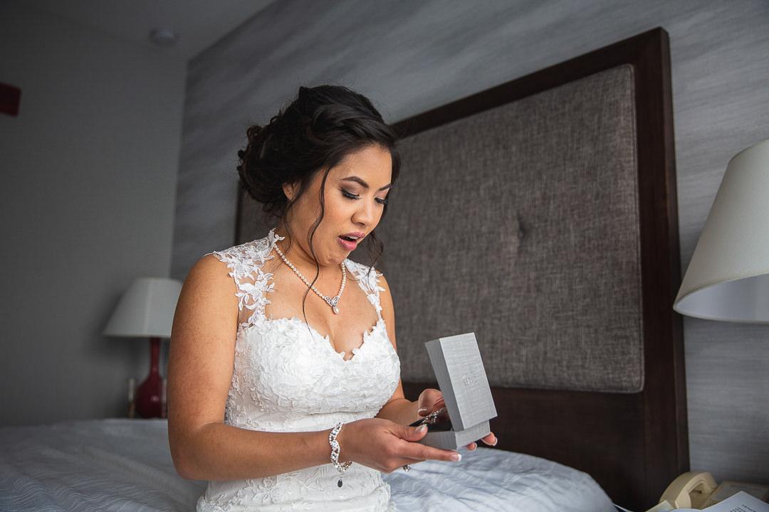 Wedding 2-61.jpg