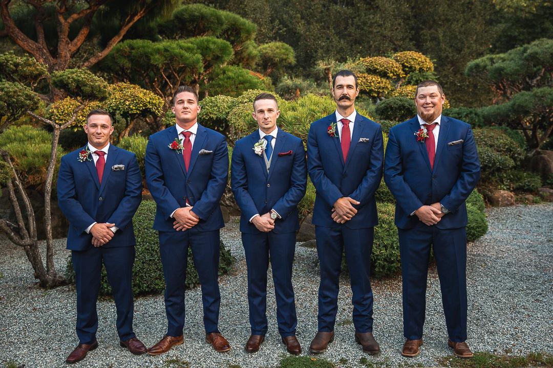Wedding 2-62.jpg