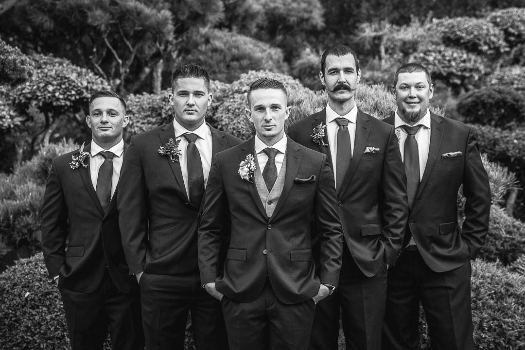 Wedding 2-64.jpg