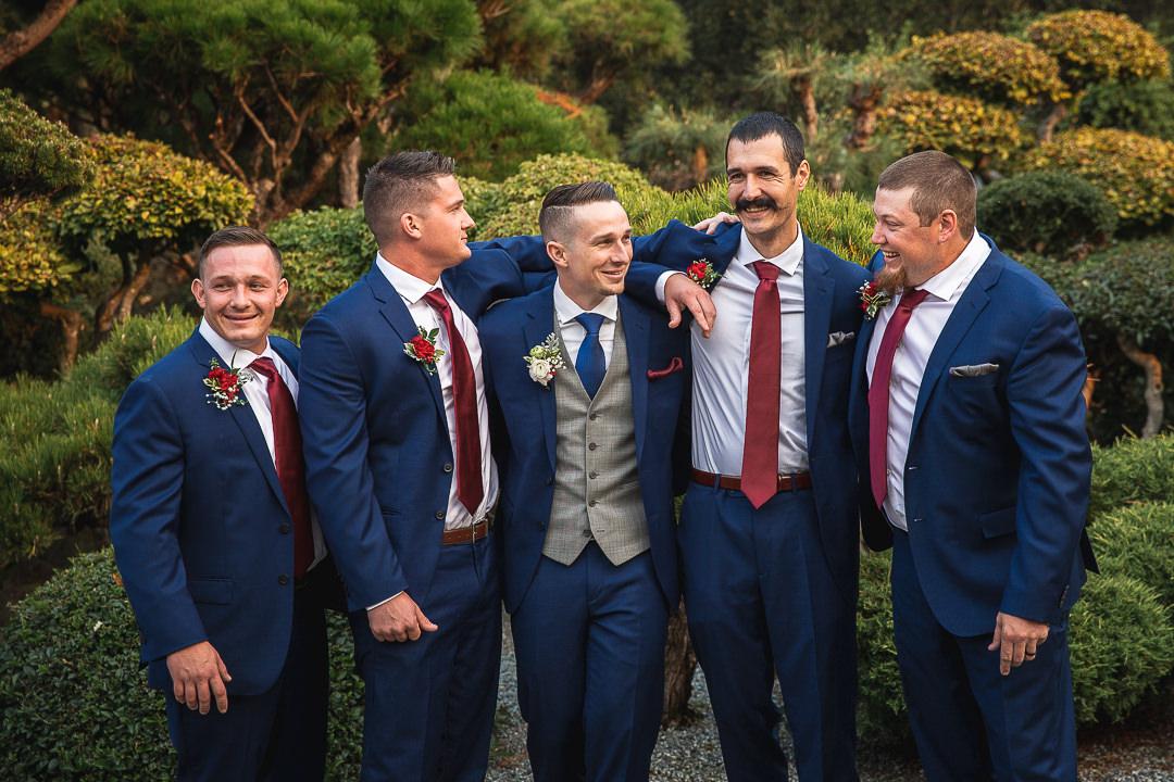 Wedding 2-63.jpg