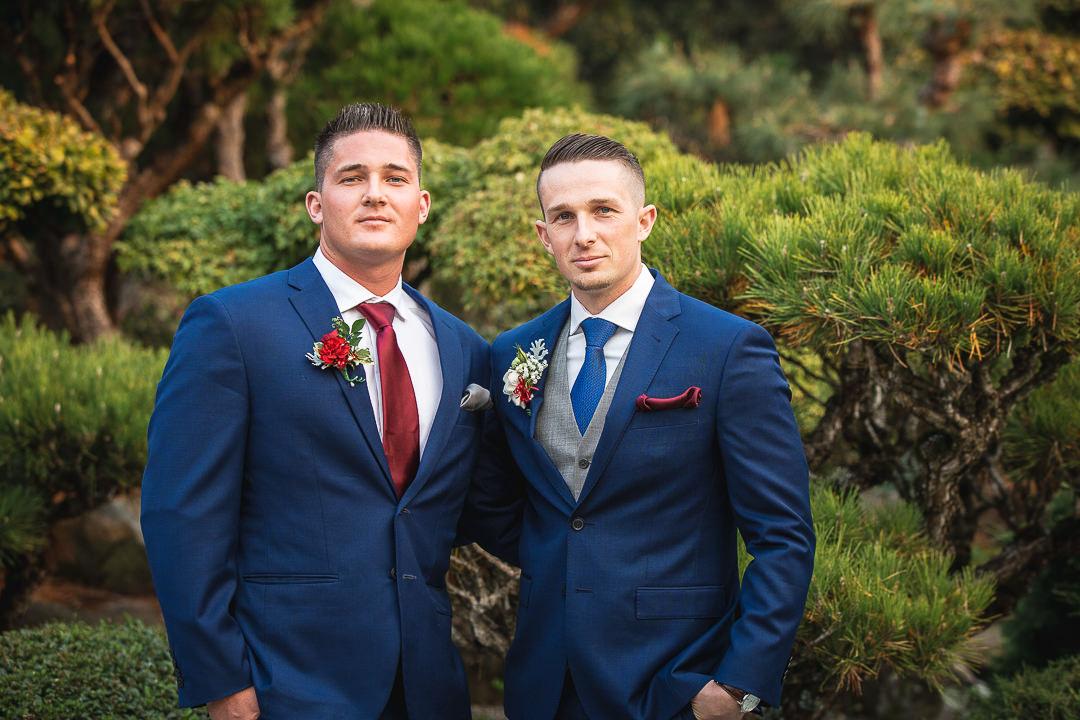 Wedding 2-65.jpg