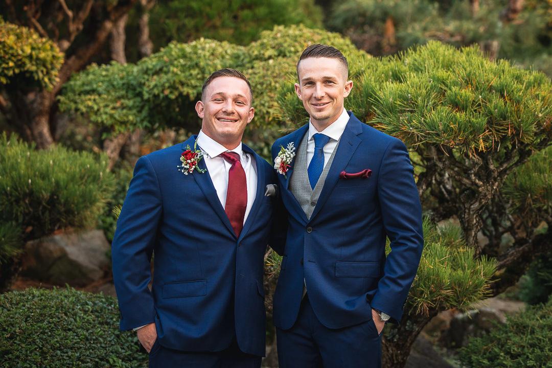 Wedding 2-67.jpg