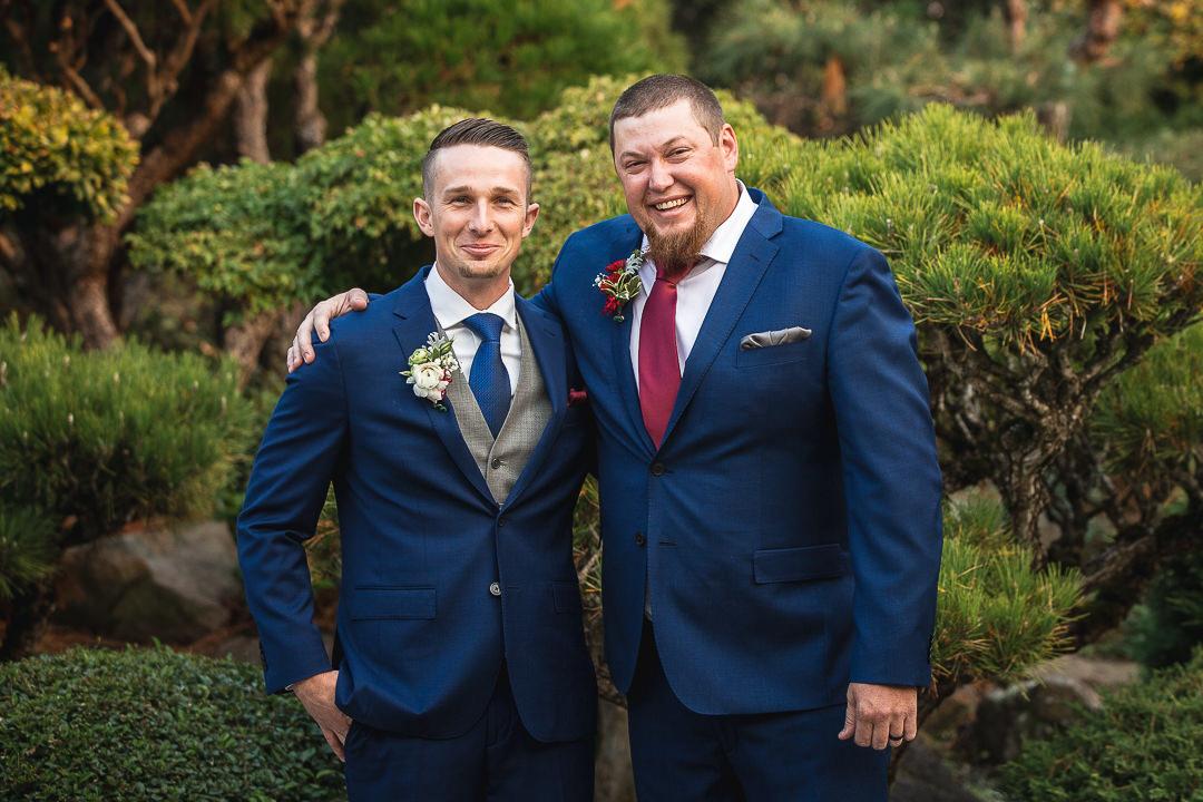 Wedding 2-69.jpg