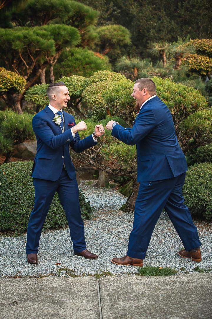 Wedding 2-70.jpg