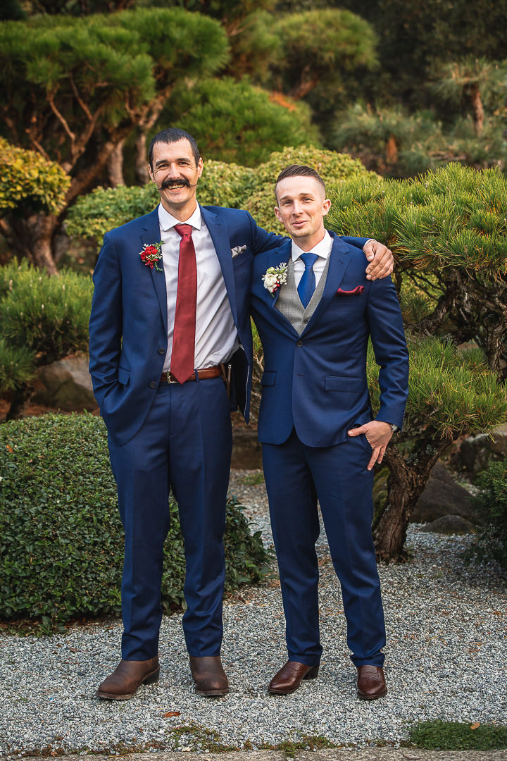 Wedding 2-71.jpg