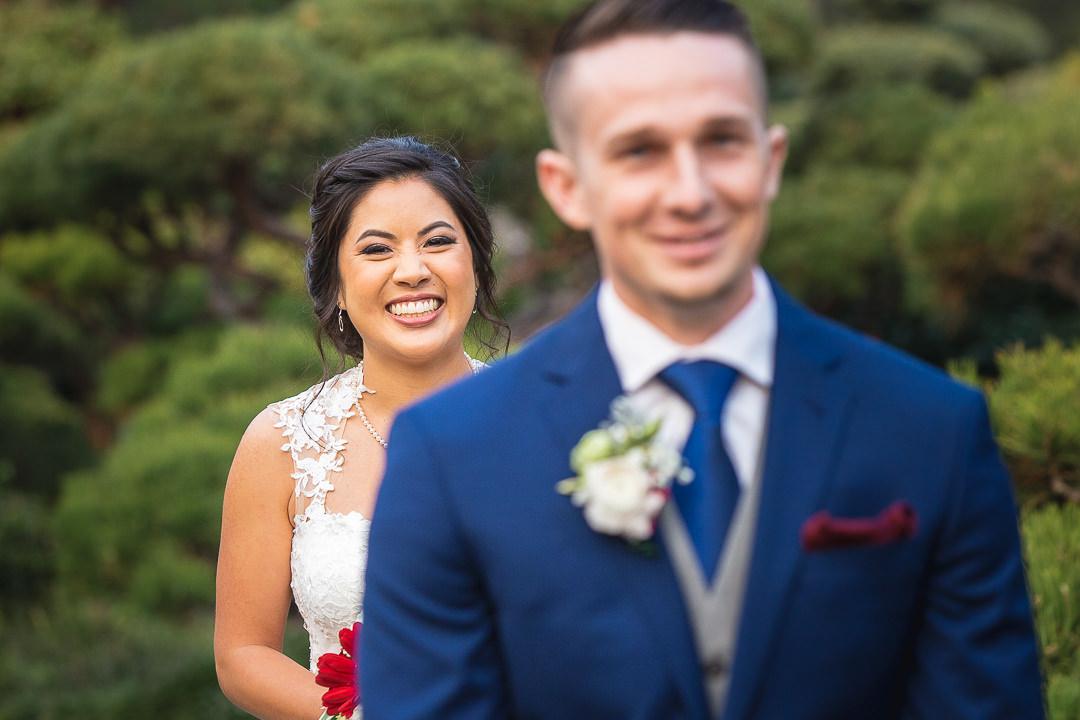 Wedding 2-73.jpg