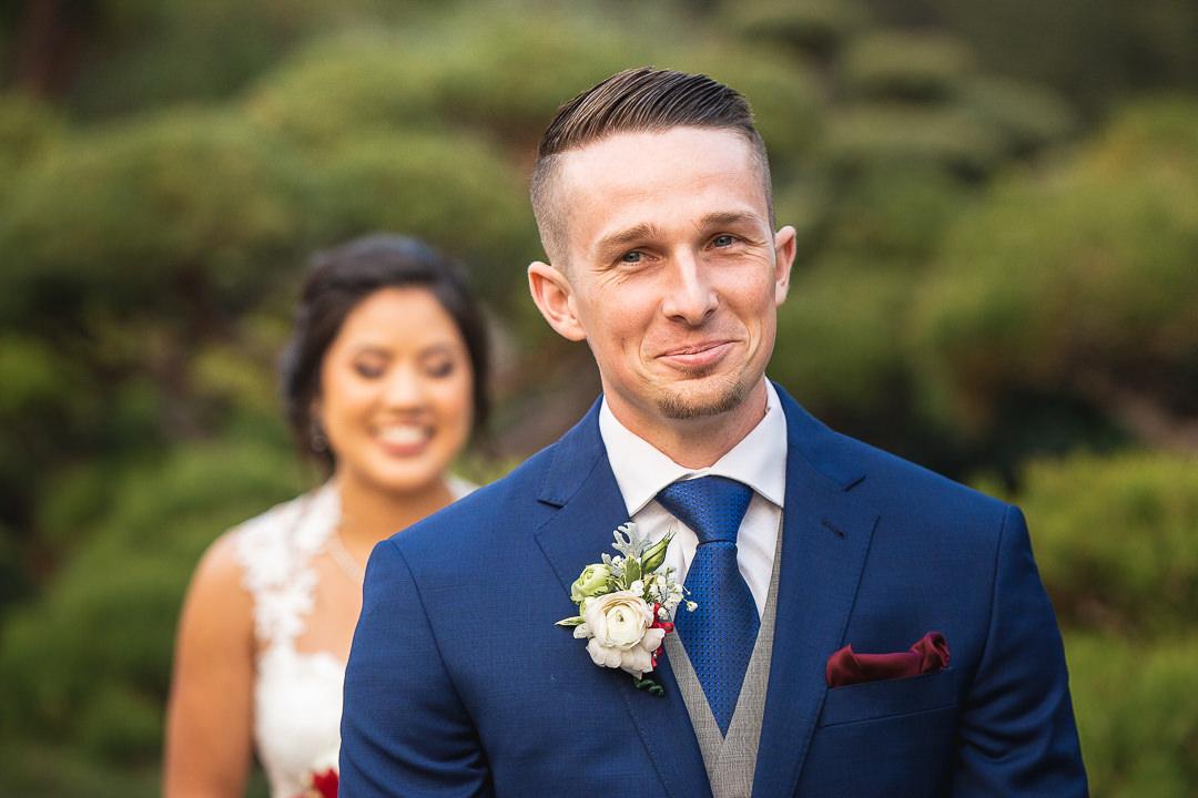 Wedding 2-74.jpg