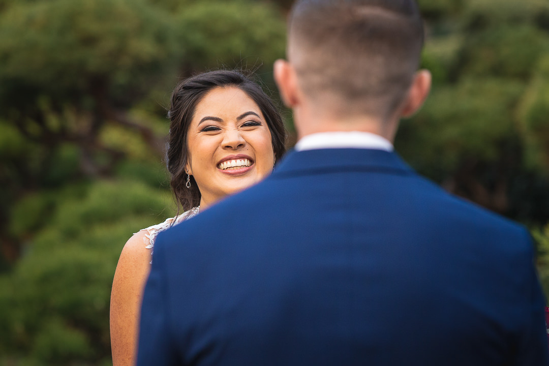 Wedding 2-76.jpg