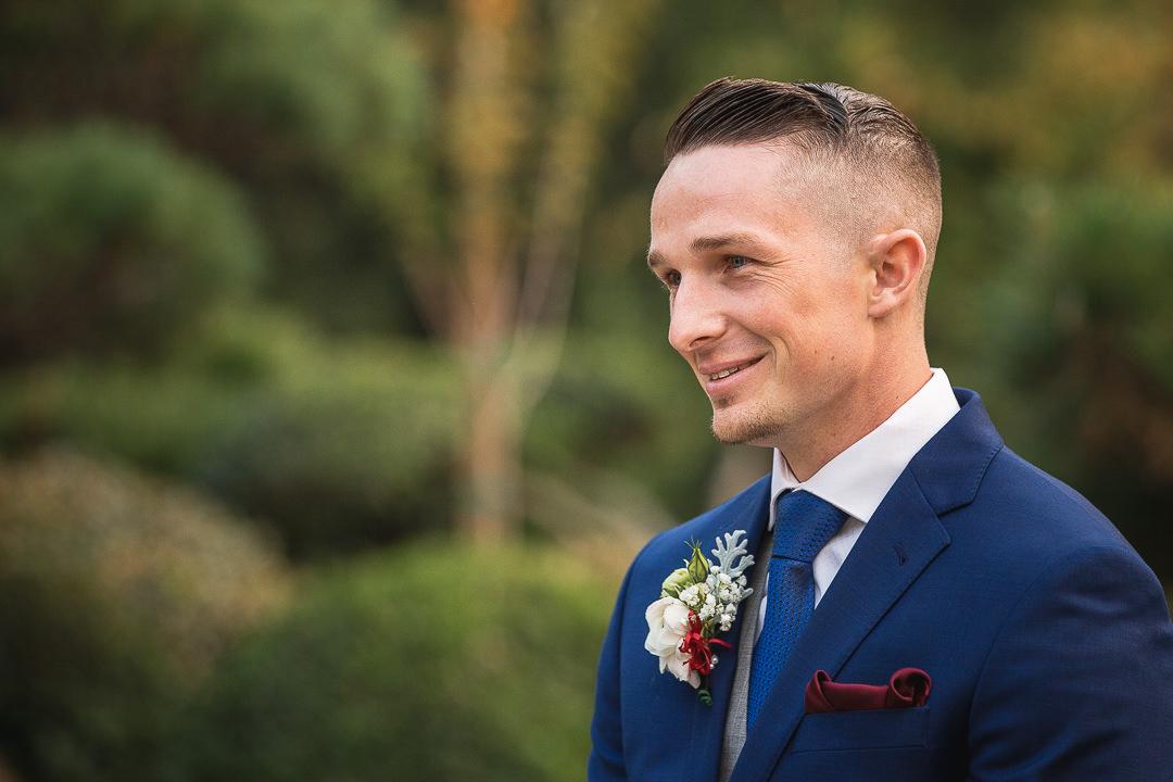 Wedding 2-77.jpg