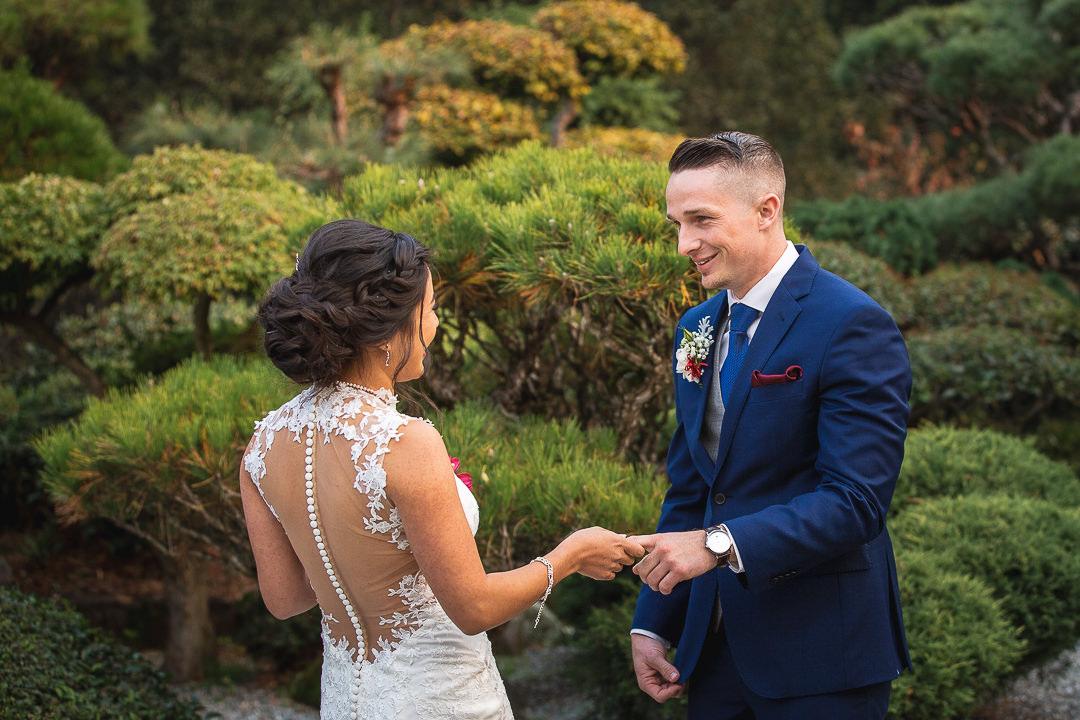 Wedding 2-79.jpg