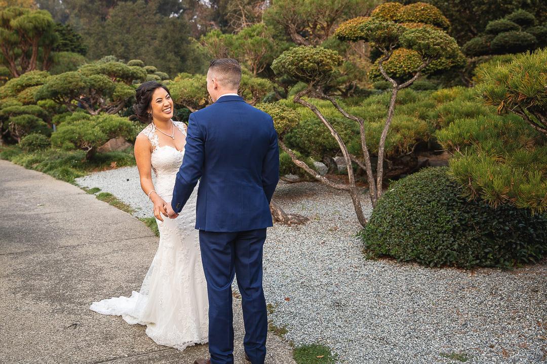 Wedding 2-80.jpg