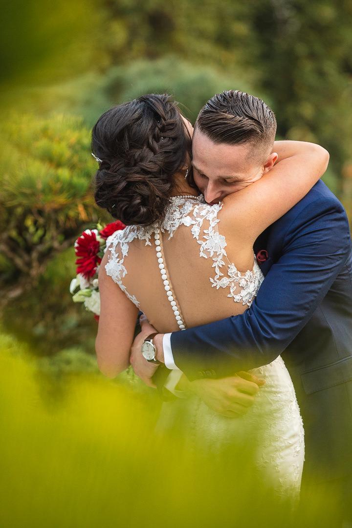 Wedding 2-81.jpg
