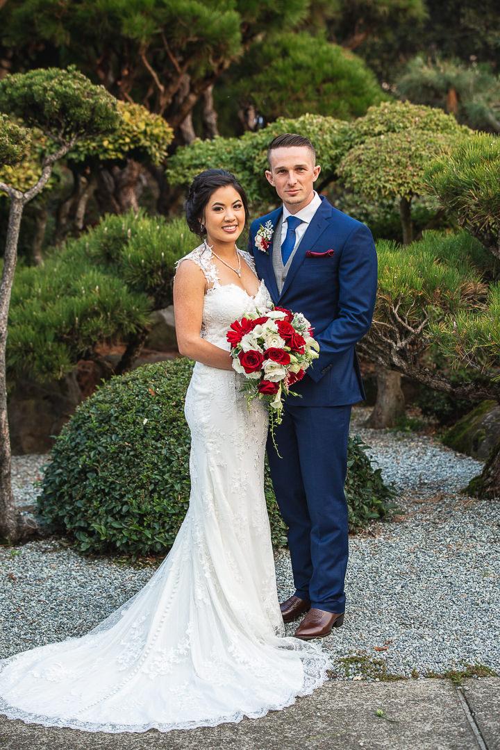 Wedding 2-82.jpg
