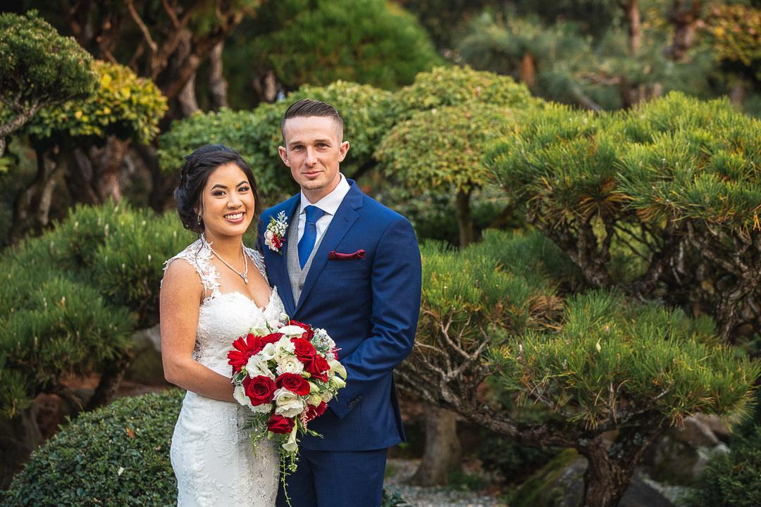 Wedding 2-83.jpg