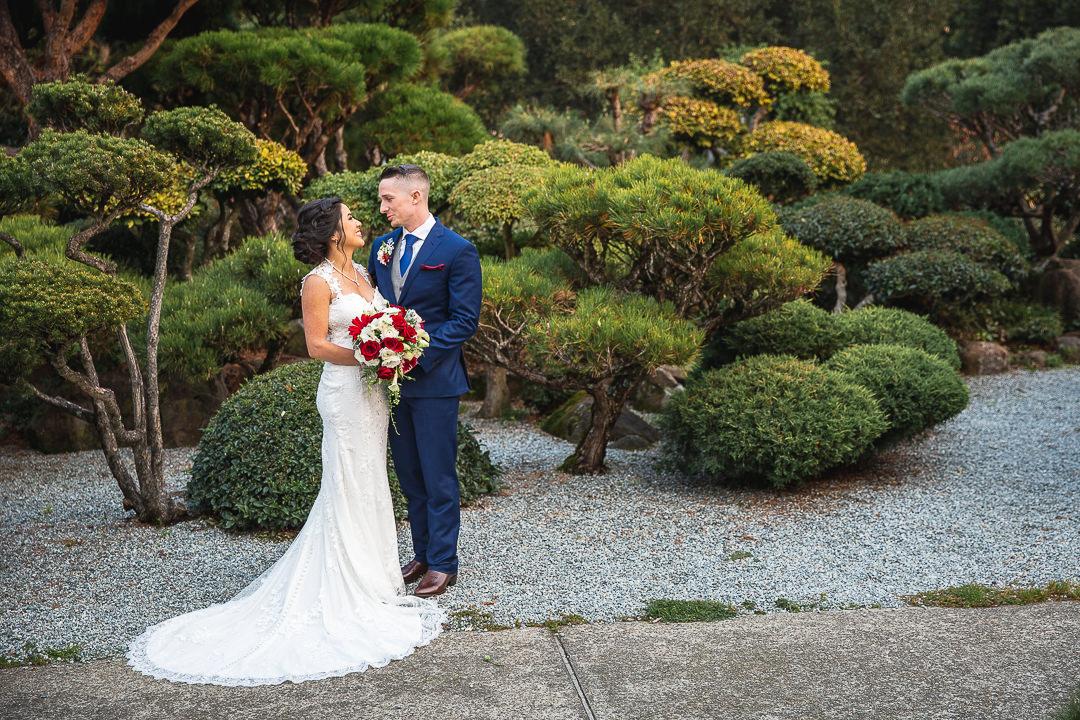 Wedding 2-84.jpg