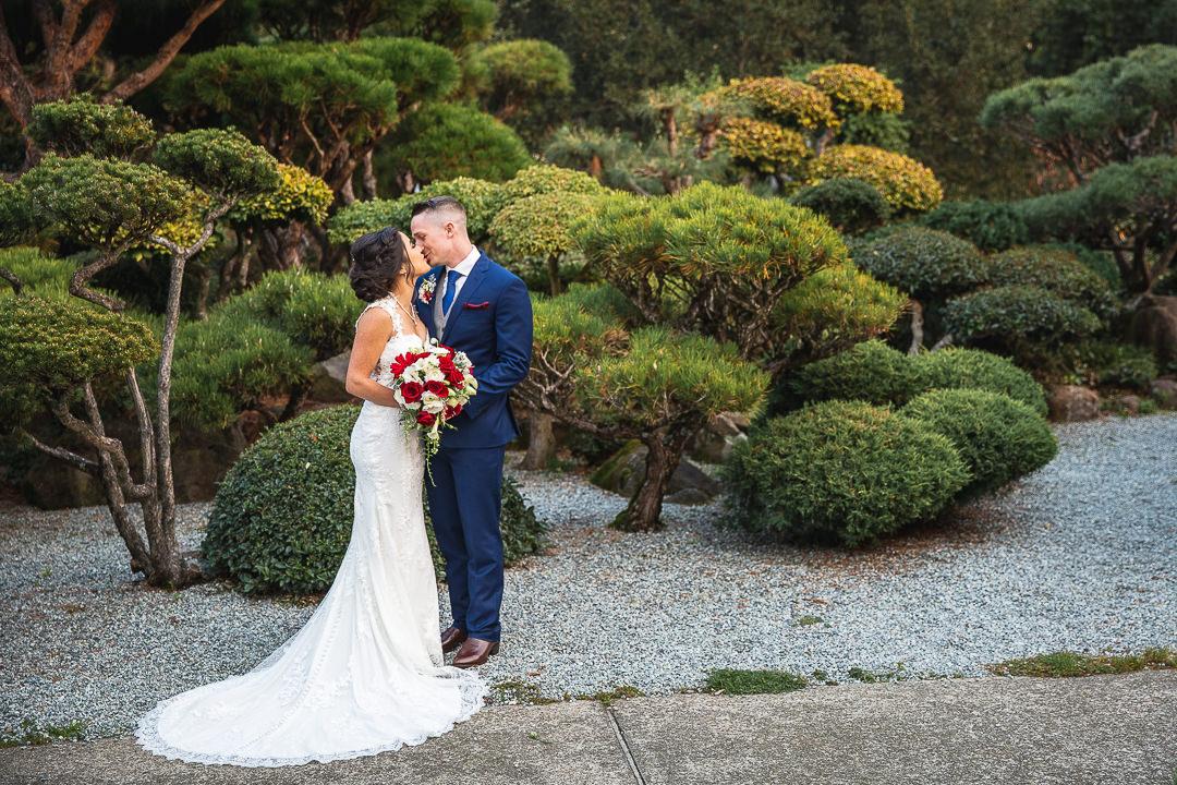 Wedding 2-85.jpg