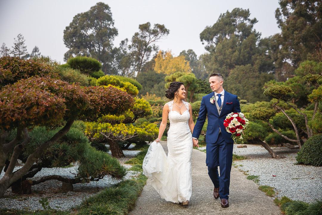 Wedding 2-86.jpg
