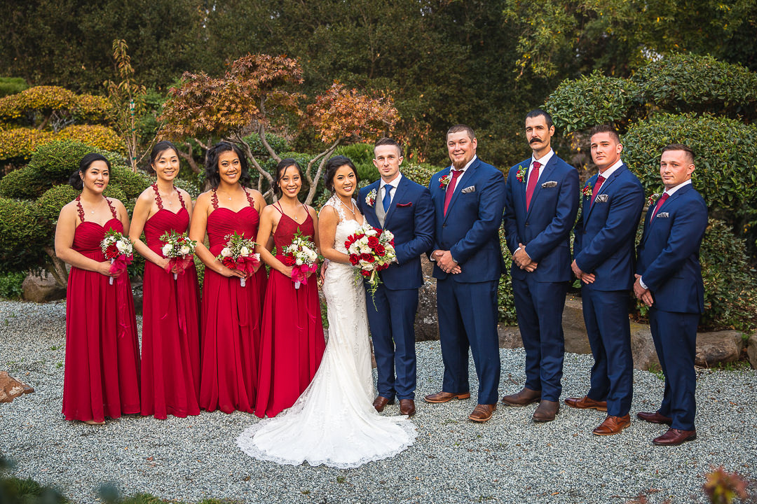 Wedding 2-87.jpg