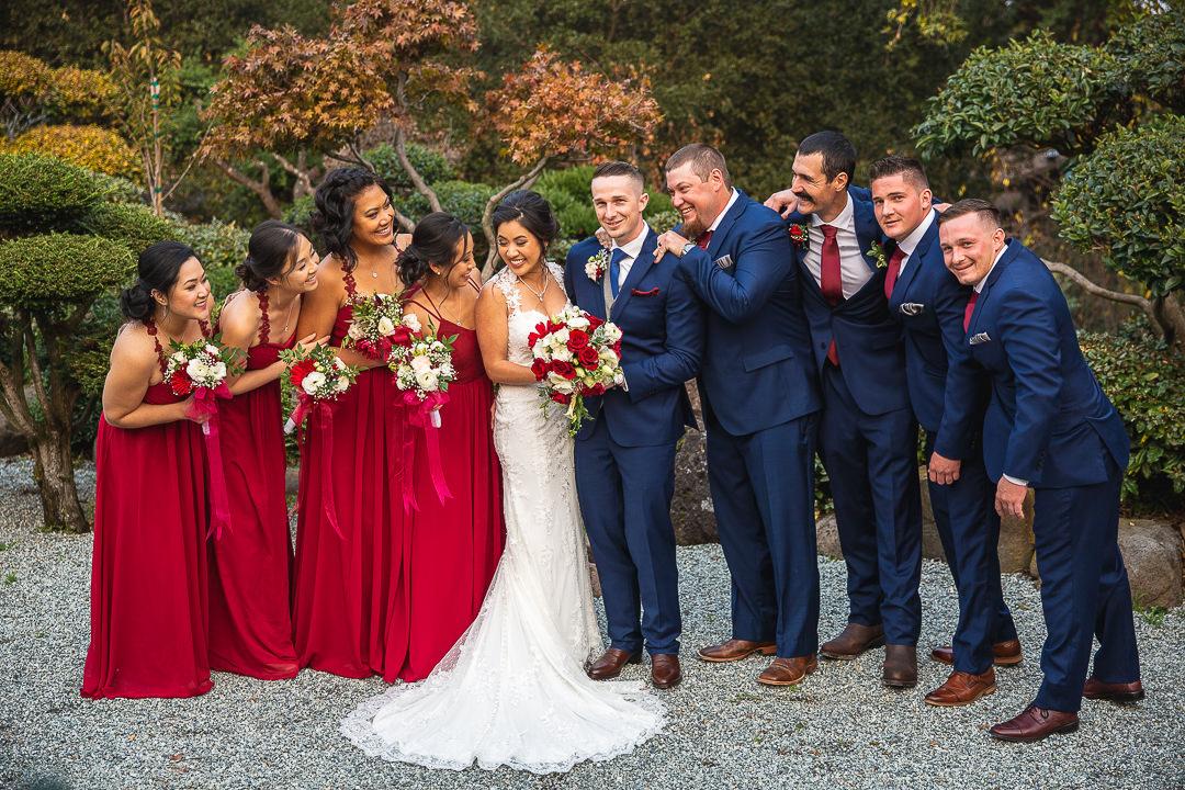 Wedding 2-88.jpg
