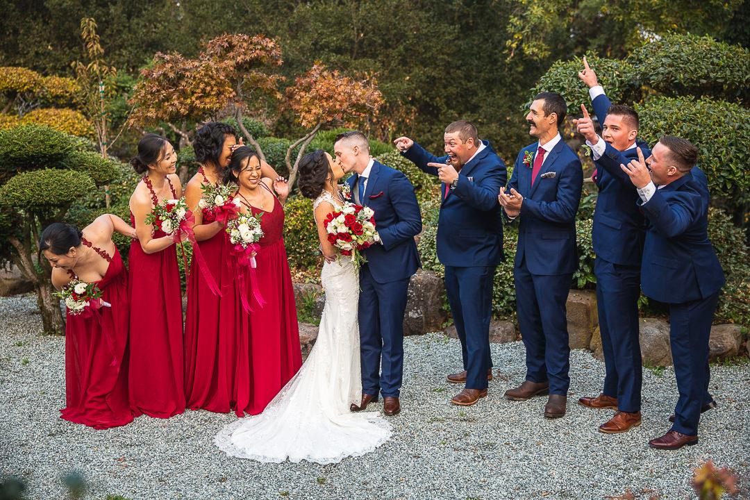 Wedding 2-89.jpg