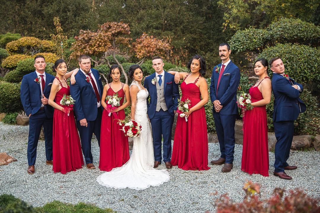 Wedding 2-90.jpg