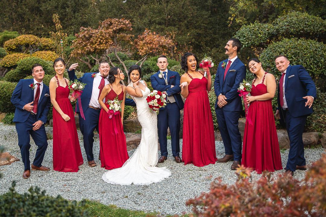 Wedding 2-91.jpg