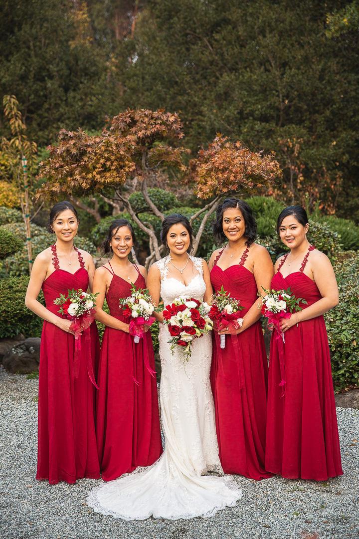 Wedding 2-92.jpg