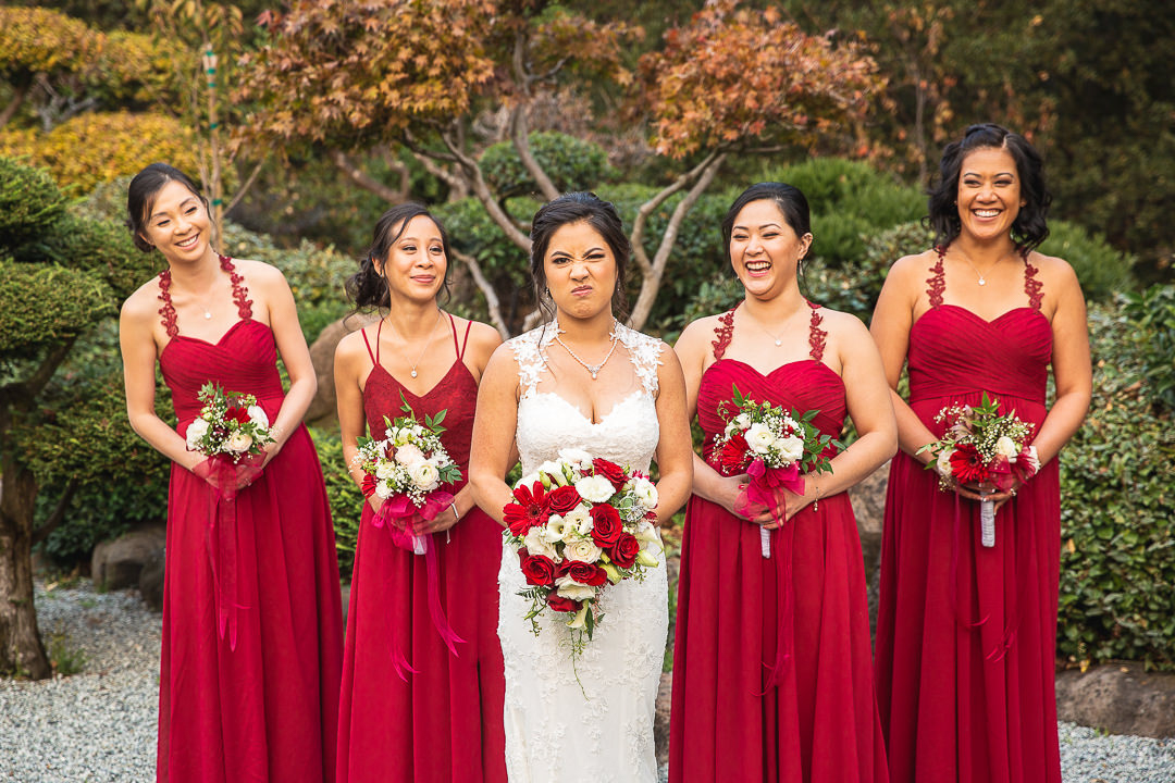 Wedding 2-95.jpg
