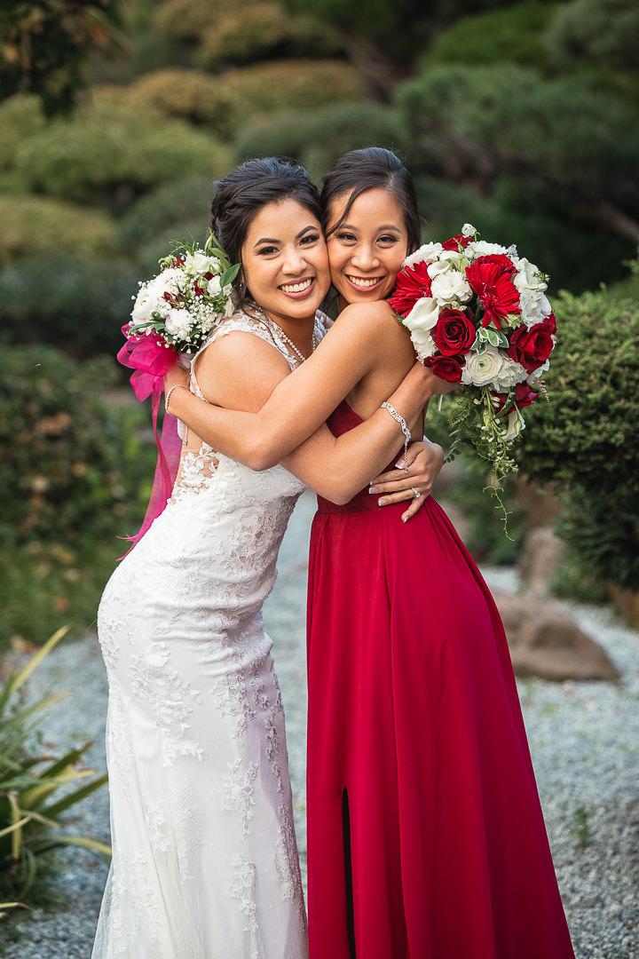 Wedding 2-98.jpg