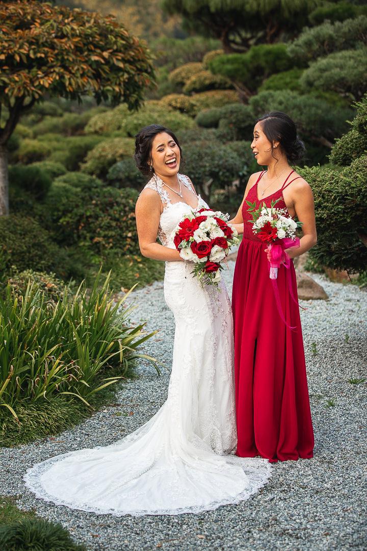 Wedding 2-97.jpg