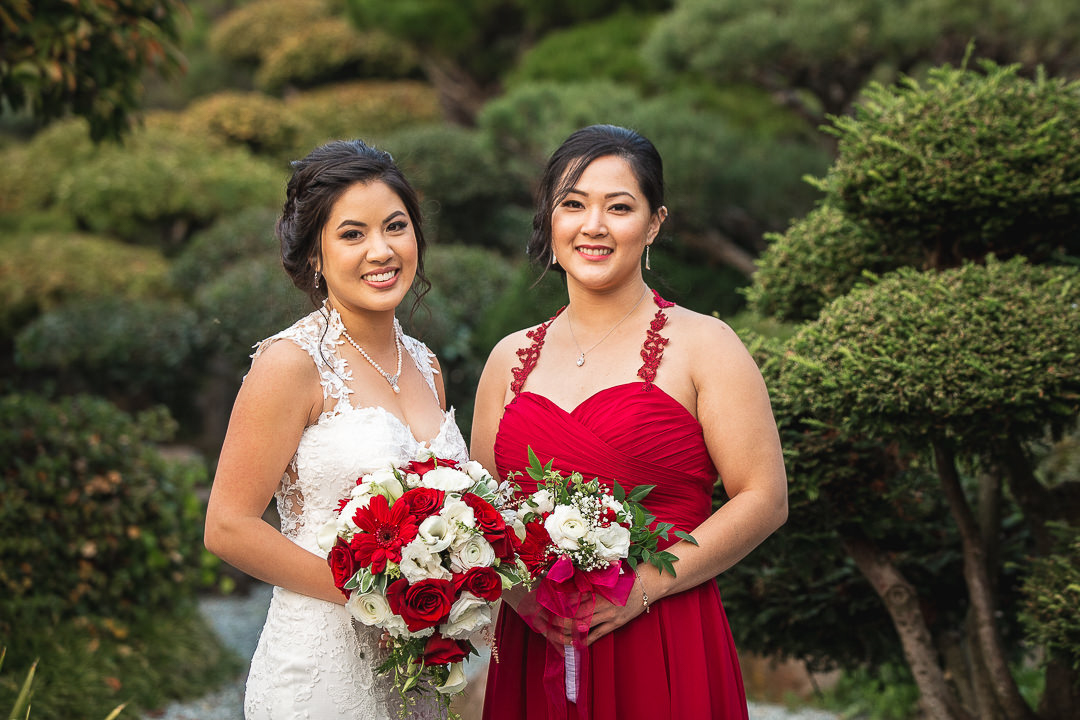 Wedding 2-101.jpg