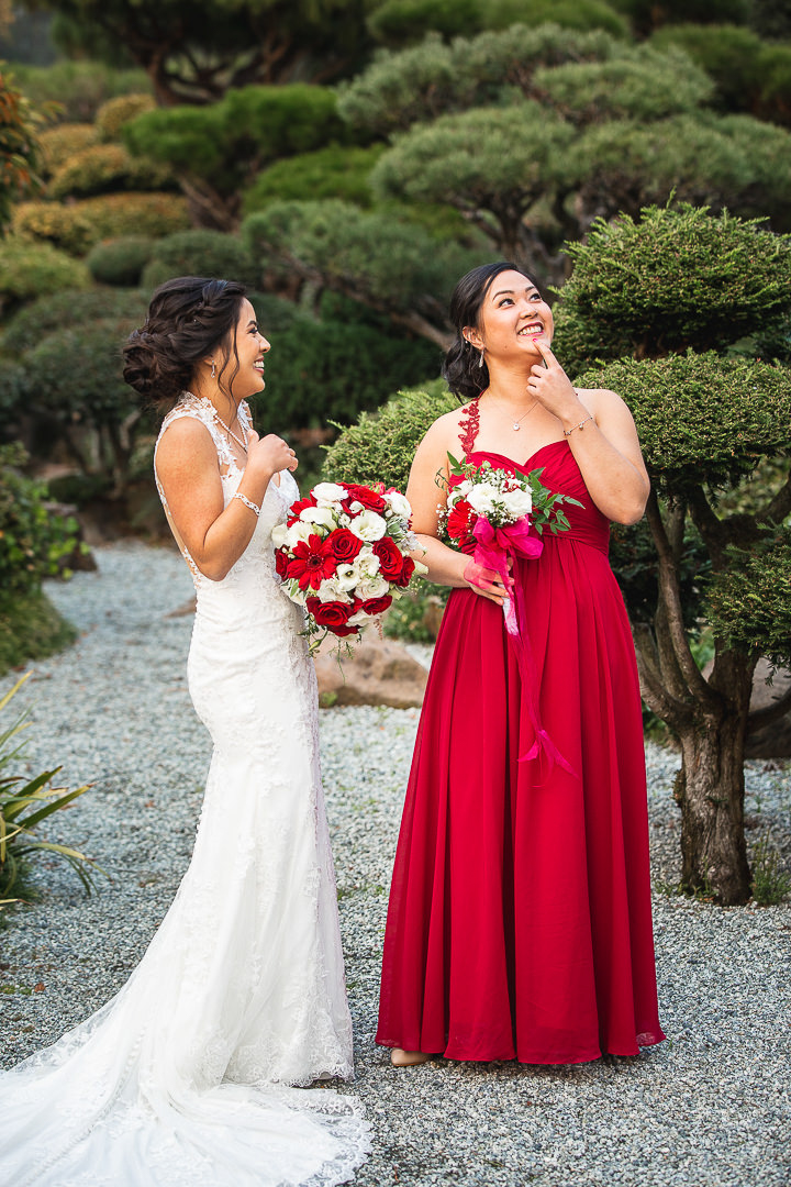 Wedding 2-102.jpg