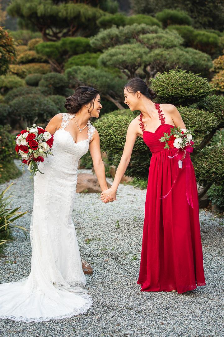Wedding 2-104.jpg