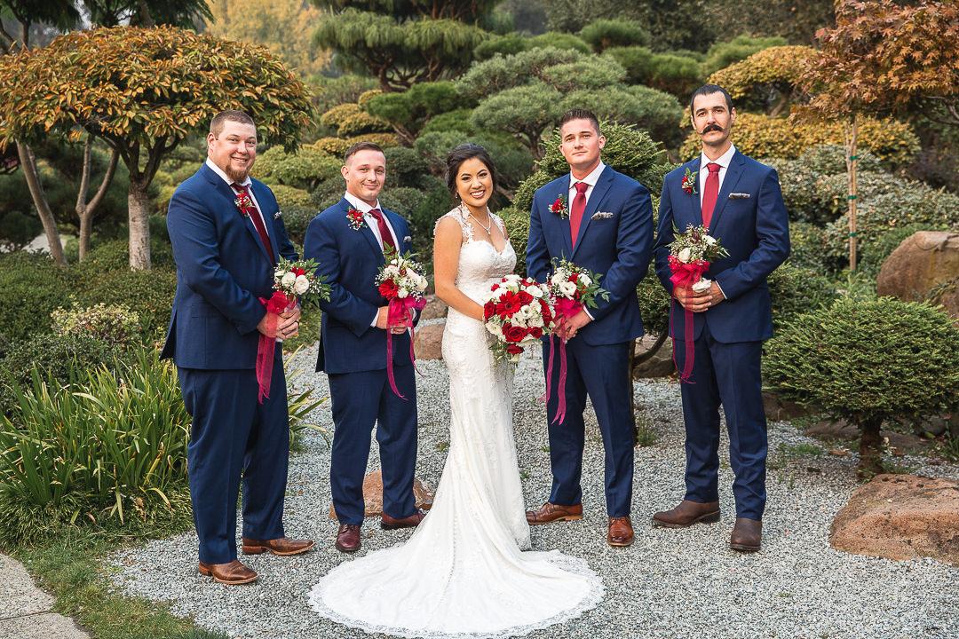 Wedding 2-105.jpg