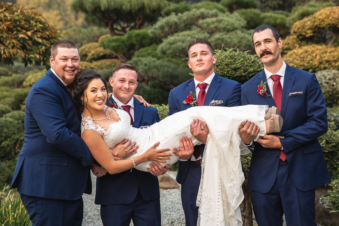 Wedding 2-107.jpg