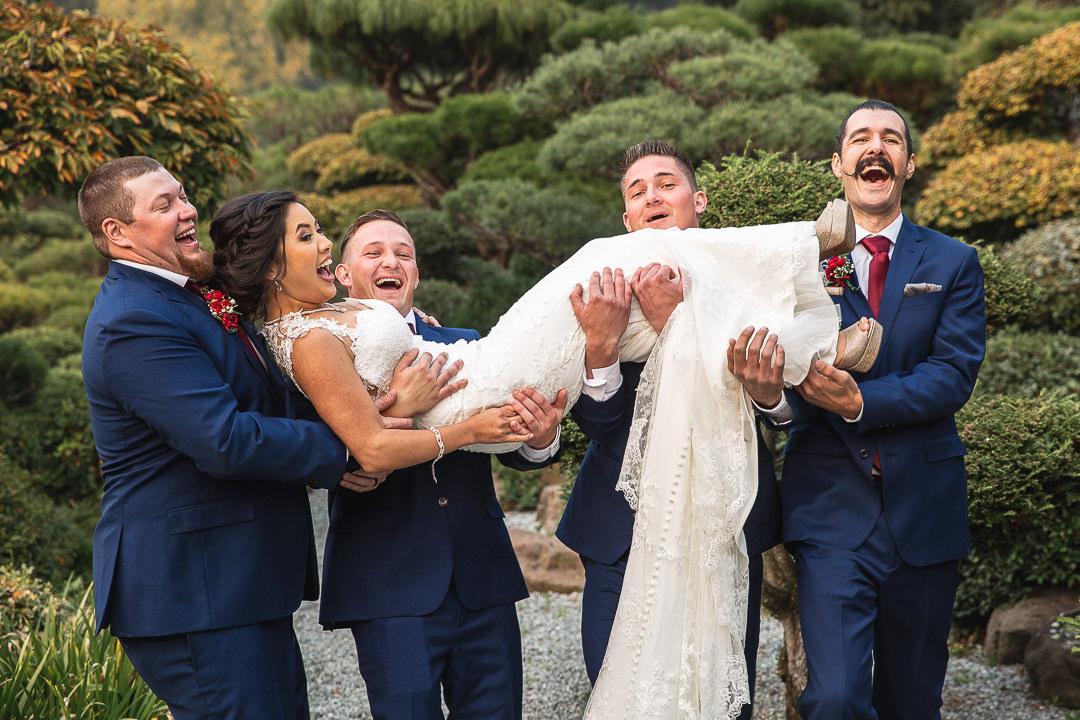 Wedding 2-108.jpg
