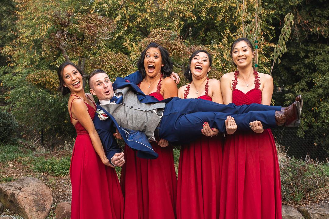 Wedding 2-109.jpg