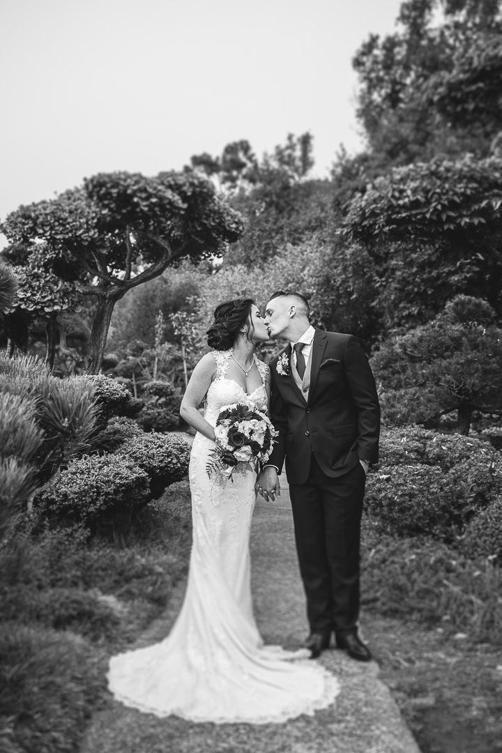 Wedding 2-110.jpg