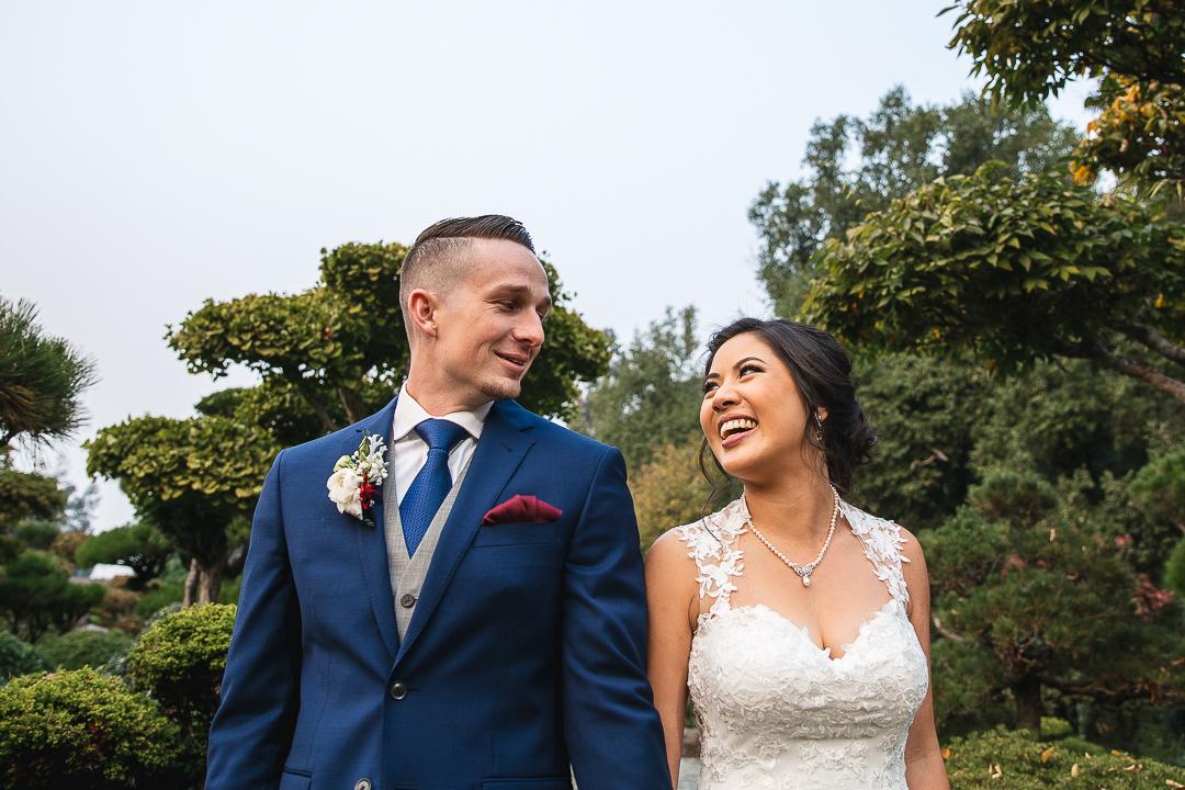 Wedding 2-111.jpg