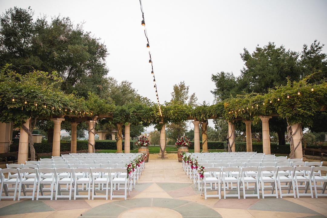 Wedding 2-113.jpg