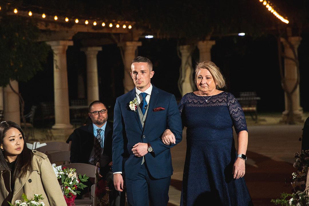 Wedding 2-116.jpg