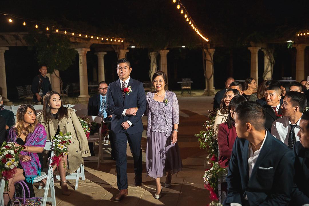 Wedding 2-117.jpg