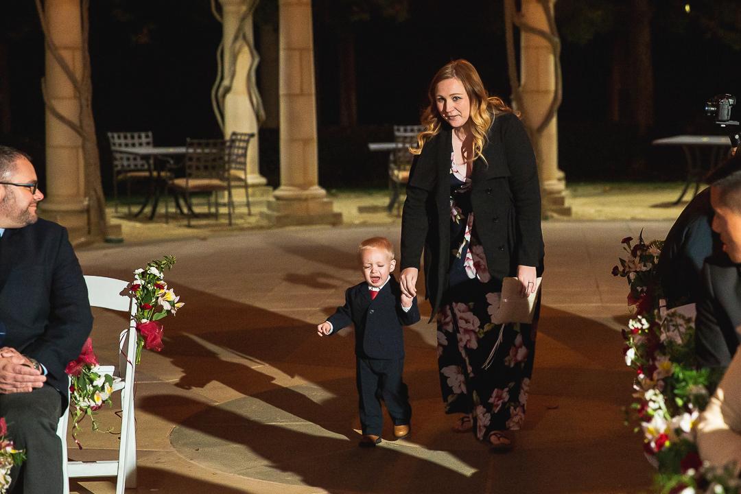 Wedding 2-118.jpg